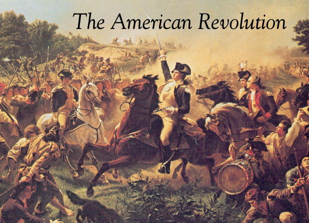lessons of the american revolutionary war This is the first 4 pages of a product called revolutionary war unit (part 1) you can purchase the entire product by clicking on my products description of entire product: 29 pages of activities to supplement your american revolutionary war.